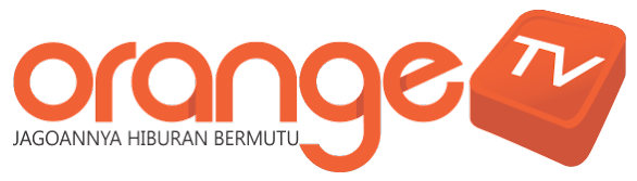 Paket ALL CHANNEL Orange TV KU Band