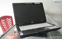 acer 12 inch 6292