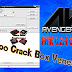 Avengers Box Android MTK v0.2.4 Crack FULL sin HWID 100% Working