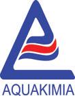 Kerja Kosong Aqua Kimia Sdn Bhd April 2016