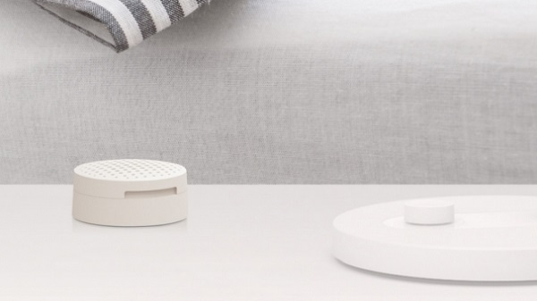 Xiaomi announces MIJIA portable mosquito repellent