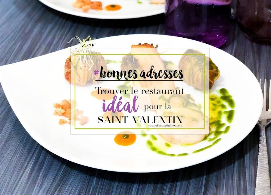 http://www.julieetsesfutilites.com/2018/02/avis-plateforme-reservation-la-fourchette-bon-plan.html