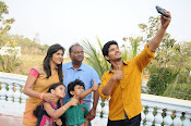 Kundanapu Bomma Movie Stills-thumbnail-7