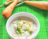 http://www.sweetytangyspicy.com/2015/11/vegetable-stew_29.html