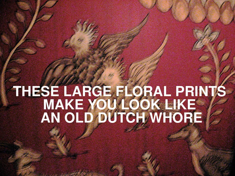 trololo blogg: Hco Wallpapers
