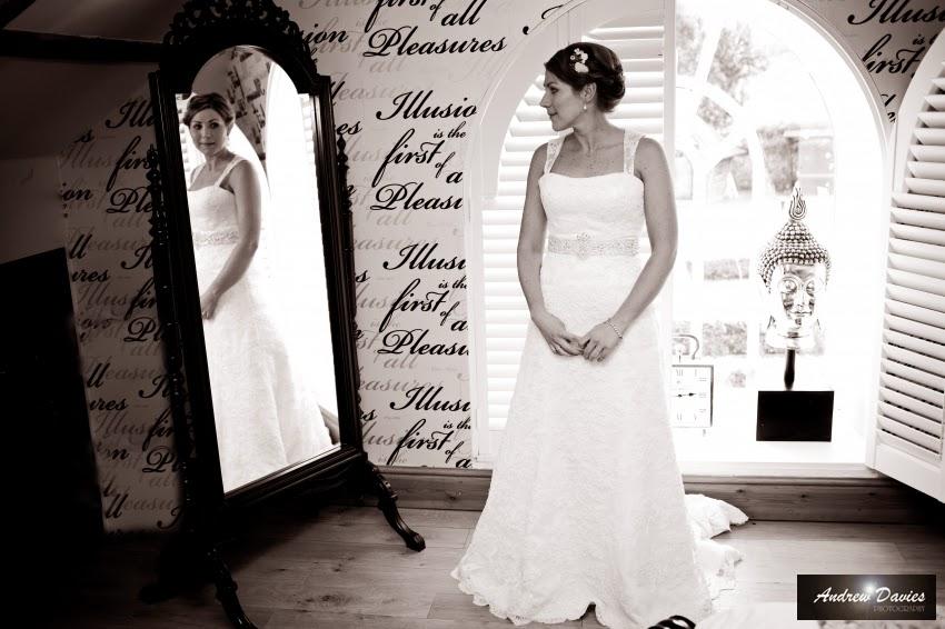 woodhill hall northumberland wedding photographer