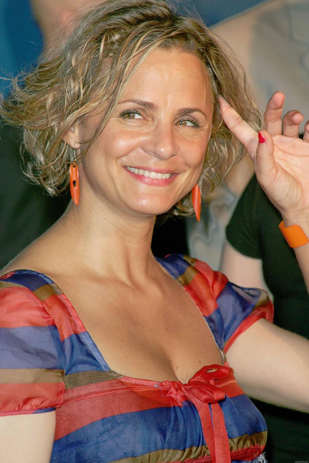 Amy Sedaris   Celebrities Photos Hub