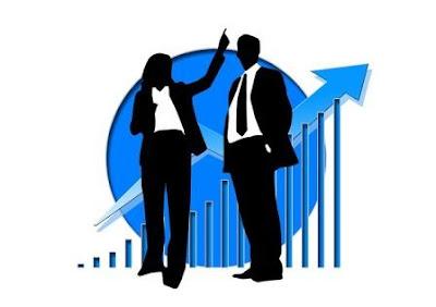 Enterpreunership dan Manajemen Bisnis
