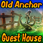 Old Anchor Guest House Es…