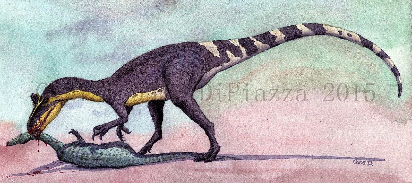 [Image: Cryolophosaurus%2B(wm).jpg]