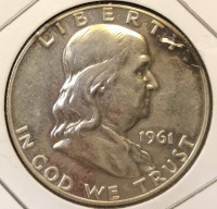 https://exileguysattic.ecrater.com/p/32061723/1961-franklin-half-dollar-proof