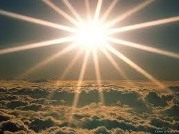 Cahaya Quran  Dan Puasa