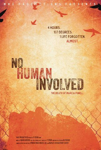 NO HUMAN INVOLVED (click below) now on BlueRay