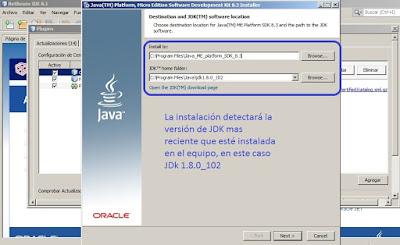 Instalacion-de-JavaME-SDK-en-Netbeans