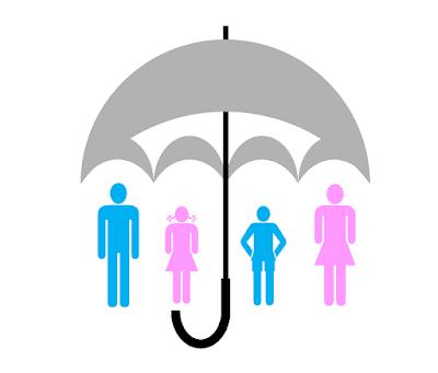 pengertian asuransi, manfaat asuransi kredit, manfaat asuransi