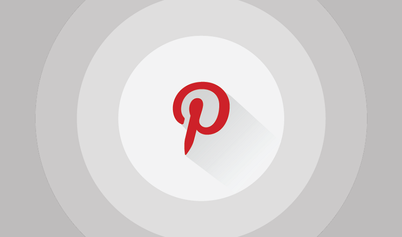 Cultivate Your Audience And Drive Engagement on #Pinterest - #infographic #socialmedia