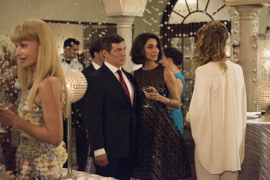 Girlfriends Guide to Divorce - Season 3