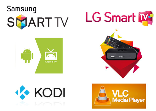 iptv links rtmp m3u8 http rtsp mms simple tv VLC android HD iptv