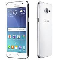 HP Android samsung galaxy j5 2 jutaan