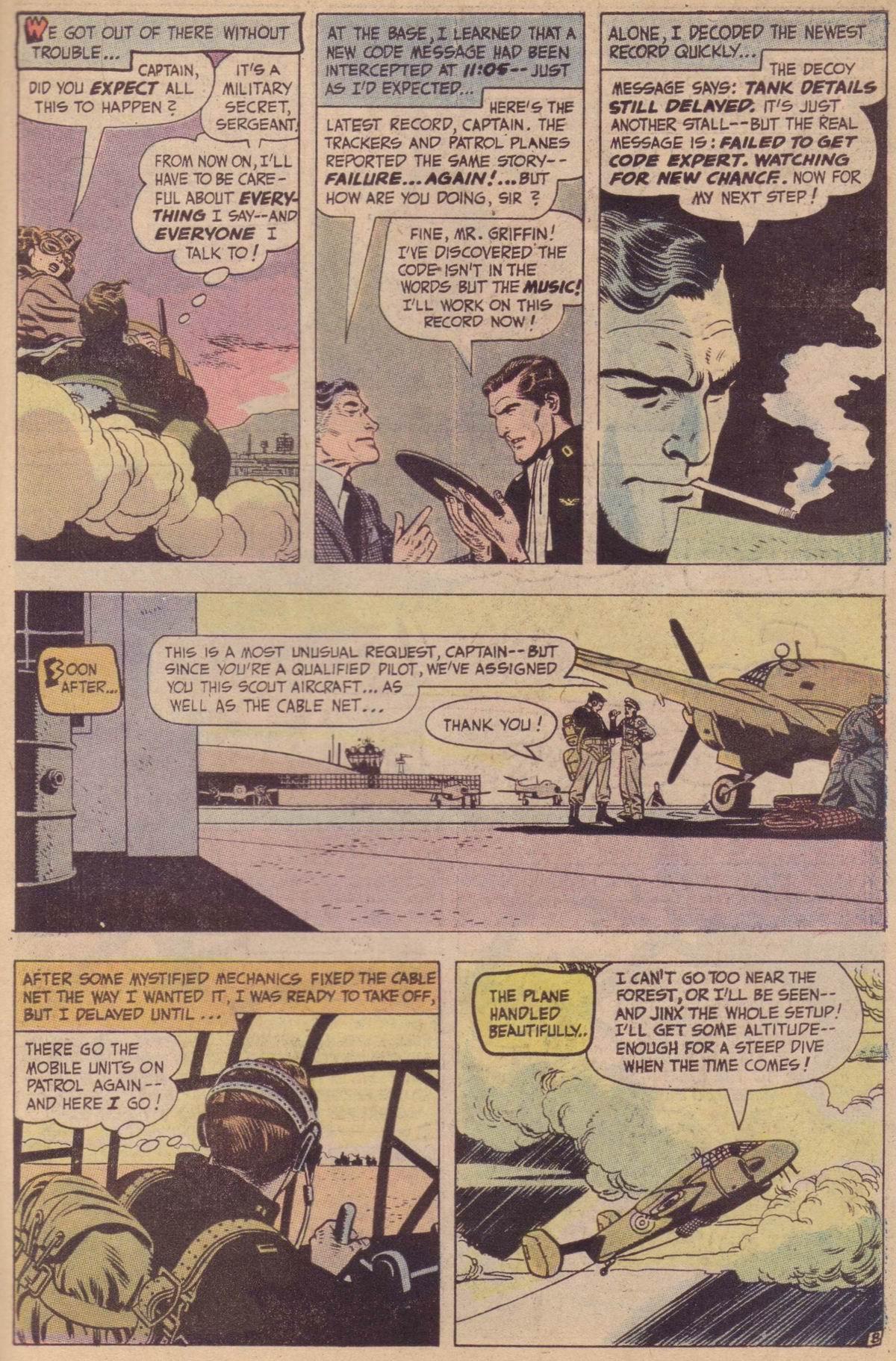Detective Comics (1937) 414 Page 38