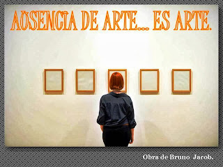 http://misqueridoscuadernos.blogspot.com.es/2013/09/ausencia-de-arte-es-arte.html