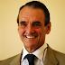 Detienen a Mario Conde por repatriar 10 millones de euros desde Suiza con facturas falsas
