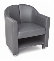 OFM Contour Seating at OfficeAnything.com