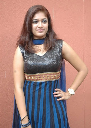 Meghana raj latest photoshoot pics