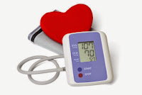 Low Blood Pressure Diagnosis