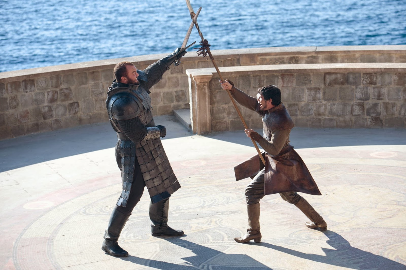 geek with curves: Favorite quotes from Game of Thrones ...
