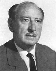 El ajedrecista y compositor José Mandil i Pujadó