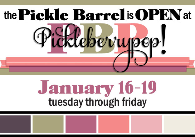 https://www.pickleberrypop.com/shop/search.php?mode=search&substring=lovestruck&including=phrase&by_title=on&manufacturers[0]=202