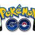 Fenomena Pokemon Go dan Fakta-Faktanya yang Harus Kamu Ketahui