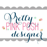 Design for Pretty Pink Posh