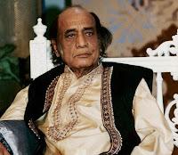 mehdi hassan raaga based ghazal