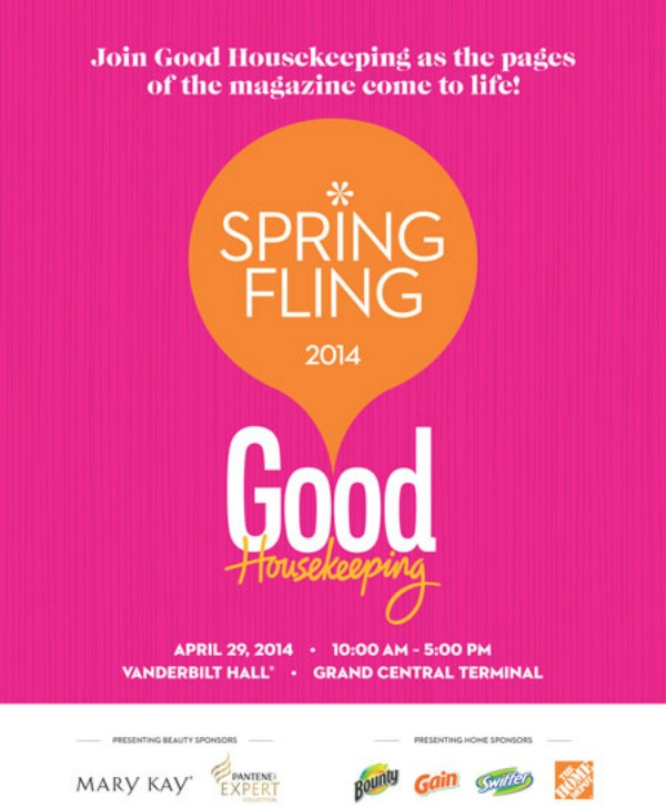 good housekeeping kitchens join me at good housekeepings spring fling 2014 driven by decor