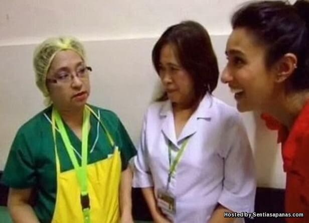 Hospital Bersalin