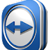 Free Download TeamViewer 11.0.59518 For PC Terbaru 2016 | UB