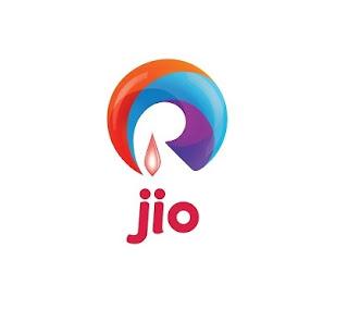jio free prime membership 1 year