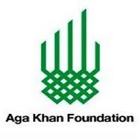 Employment Vacancies at Aga Khan Foundation