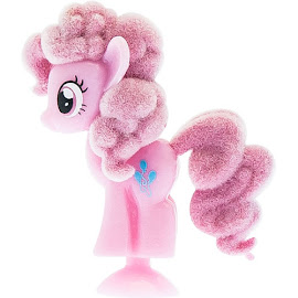 MLP Squishy Pops Series 4 Pinkie Pie Figure by Tech 4 Kids