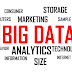 What is BIG DATA ? Big Data explained in detail..............