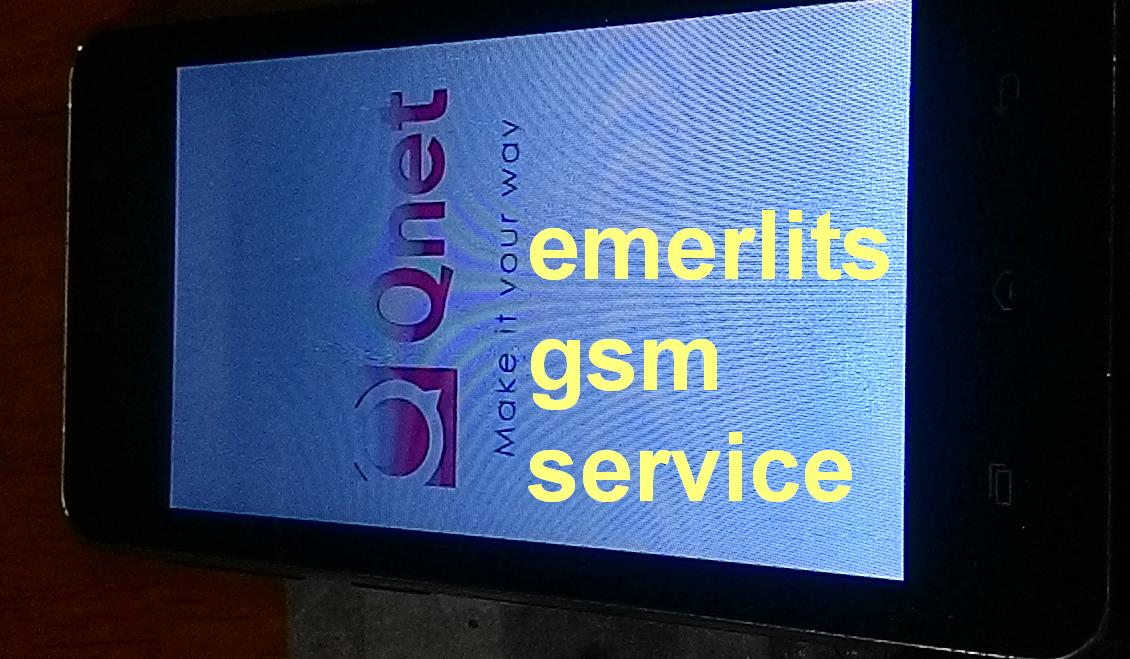 QNET TIGGO Firmware Back-up BIN files - Emerlits Gsm Service