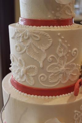 Suzie Q Cake Design