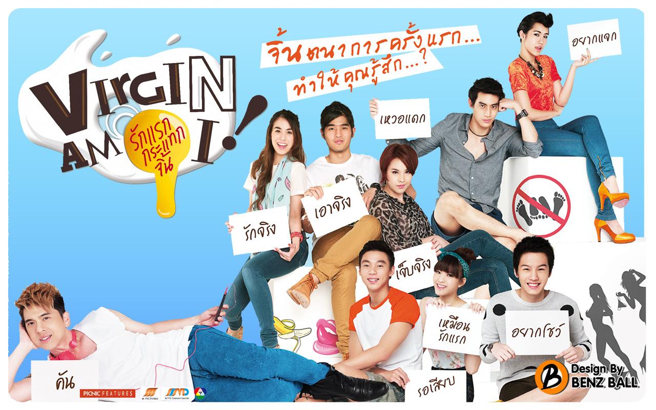 Download film semi terbaru thailand by amovteshe issuu.