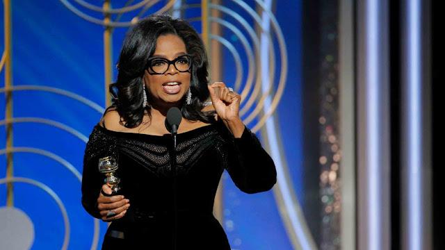 oprah-winfrey-at-times-he-2018-golden-globes
