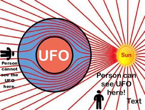 UFO News ~ Giant Glowing Worm flys Through Sky To Enter UFO, Chile plus MORE Sun%252C%2Bmeteor%252C%2BUFO%252C%2BDominican%2BRepublic%252C%2BUFOs%252C%2Bsighting%252C%2Bsightings%252C%2Balien%252C%2Baliens%252C%2BET%252C%2Brainbow%252C%2Bboat%252C%2Bpool%252C%2B2015%252C%2Bnews%252C%2Btime%2Btravel%252C%2Bsunset%252C%2Borb%252C%2Blevetating%252C%2Blevetate%252C%2Bblur%252C%2Brosette%252C%2Bnasa%252C%2Bcloak%252C%2Binvisible%252C%2Bmars%252C12322