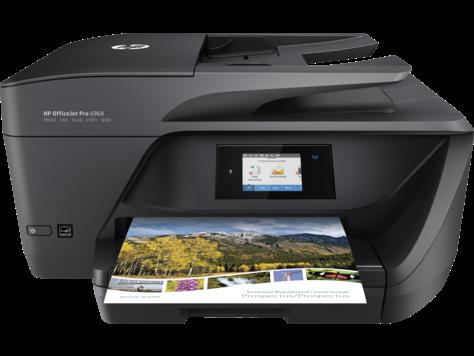 hp 6968 printer driver download