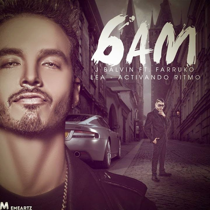 Descargar Musica 6 Am Feat Farruko J Balvin Mp3 Gratis ...