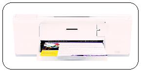 Télécharger Driver HP Deskjet F4283 Complète Des Pilotes